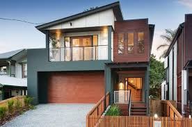 Remodel Exterior House Ideas Minimalist Cool Design Inspiration