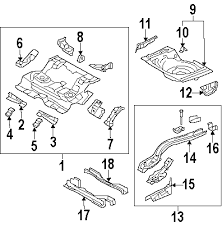 similiar mazda body parts diagram keywords 2005 mazda 6 s parts discount factory oem mazda parts and