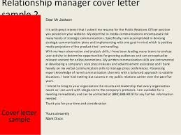 Sample Resume For A Public Relations Manager Monster Masterlist