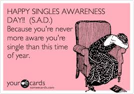 Indeed, 15 February is the day for all the singles. Yes, you heard it right!