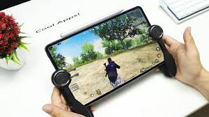 Coolest Apps <b>for Huawei MatePad</b> Pro - Best Tablet? - YouTube
