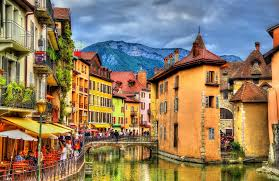 amazing cities to visit in france
