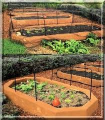 Small Picture 248 best garden raised beds images on Pinterest Raised bed