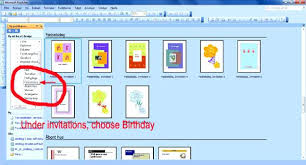 59 Cool Free Software To Make Invitations Overtownpac Org