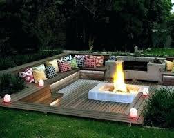 backyard patios with fire pits backyard patios with fire pits outdoor fire pit designs outdoor fire