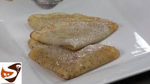 Torta di mele. picucinait le ricette della cucina italiana on line