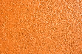 orange wall paintOrange Painted Wall Texture Picture  Free Photograph  Photos