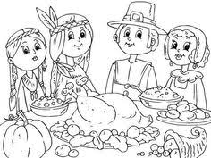 Small Picture Image result for beaver colouring sheets Colouring sheet