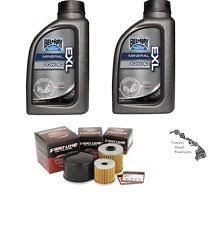 kfx 700 atv parts kawasaki kfx 700 2004 2009 oil oil filter kit fast n shipping