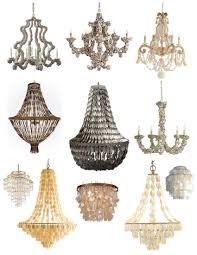 seas light fixtures beachy chandeliers seas chandelier
