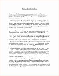 Severance Agreement Over 40 Template - Templates Station