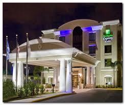 hotels near busch gardens tampa fl