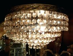 jasmine crystal chandelier jasmine chandelier large size of bale plaza chandelier jasmine chandelier led jasmine optic