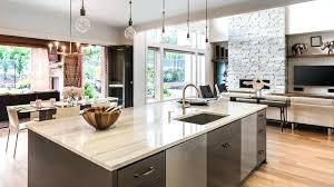 View Our Show Home Here New Kitchen Costs Nz Renovation Cost