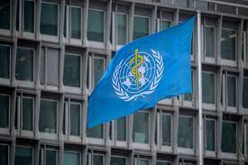 منشأ كورونا... منظمة الصحة العالمية تقترح إرسال بعثة جديدة إلى الصين