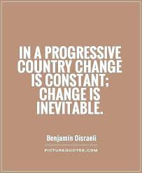 progressive auto insurance quote plus amazing progressive quote home and auto in a country ge is