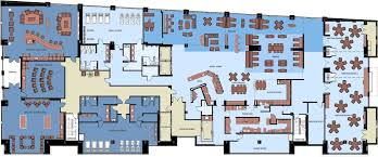 Kristalika Design Architectural House Plans And Designs With Mm House