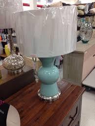 Marshalls Home Goods Furniture Lamp