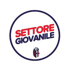 Settore Giovanile Bologna Fc 1909... - Settore Giovanile ...
