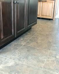 vinyl plank flooring stone look vinyl sheet tiles cushioned vinyl flooring luxury plank pros and cons
