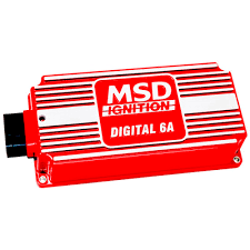 msd 7al 2 wiring diagram images msd 8982 wiring diagram msd wiring msd reluctor wheel rpm activated switch