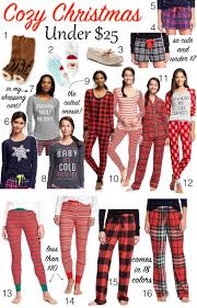 25 best ideas about Christmas pajamas on Pinterest Girls.