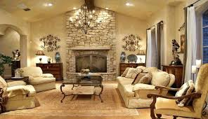 tuscan living room decor luxury living room ideas old world tuscan