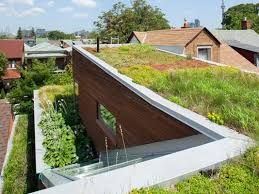 Green Building Ideas Chic Design 10 Top Green Home Building Ideas.