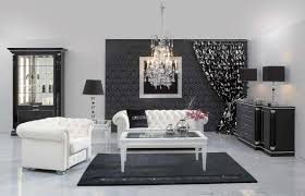Home Decor glamorous furniture stores harrisburg pa Glass And