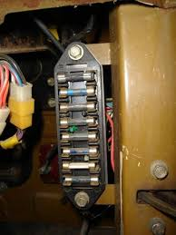 fuse block diagram for 78 fj40 ih8mud forum dsc01146 jpg 01149 jpg