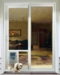 noteworthy pet door for sliding patio door patio pet door for sliding glass doors also patio pet door for