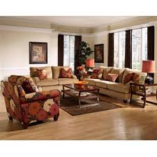 Fine Decoration Aarons Living Room Furniture Clever Ideas 1000