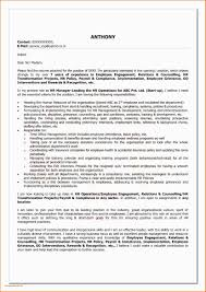 Sample Resume For Nursery School Teacher New Resume Preschool