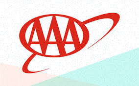 Compare the best home warranty companies and pick the plan that's best for your home! Aaa Car Insurance Review