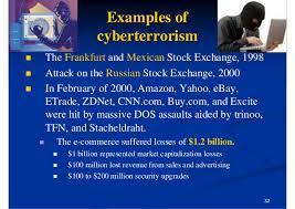 cyber terrorism essay cyber terrorism type an essay online kalinji cyber terrorism do your essay meydanlarousse comcyber terrorism do your essay