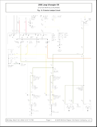 Mitchell wiring diagrams free on 0001 diagram brilliant in