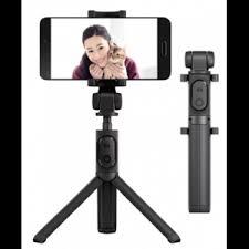 <b>Монопод</b> для селфи <b>Xiaomi Mi Selfie Stick Tripod</b> | Отзывы ...