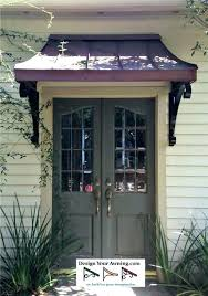 how to build a wood awning how to build a wood awning over a door awnings on french doors the metal awning how to build a wood awning build your own wood