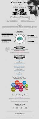 Web Designer Resume Web Designers How To Make A Great Resume Impatient Designer 83