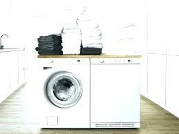 Under counter washer dryer Miele Bosch Under Counter Washer Dryer Electrical Dryers Live With Regard To Under Counter Washing Machine Inspirations Porteinterneprezziinfo Bosch Under Counter Washer Dryer Electrical Dryers Live With Regard