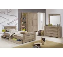 gautier furniture prices. Childrens Bed Set Gami Timber Sets For By Gautier | Xiorex Furniture Prices