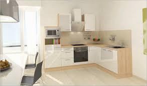 Beautiful Küche L Form Ohne Kühlschrank Hübscher Küchenzeile Lissabon Küche
