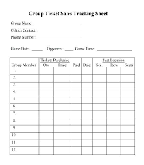 Tracking Sales In Excel Excel Tracking Sheet Template Sales Lead Free New Project
