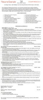 How To Write A Good Professional resume writing services seattle
