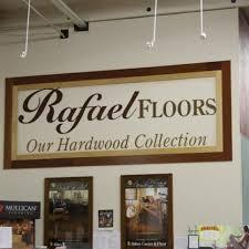 rafael floors abbey carpet center