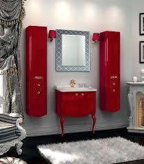 <b>Зеркало Акватон Венеция 90</b> в интернет-магазине Мосплитка