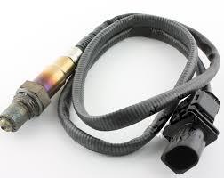 bmw e wiring diagrams automotive wiring diagrams description lsu49 bmw e wiring diagrams