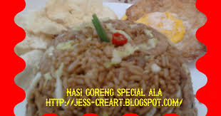 All the apps & games here are for home or personal use only. Games Memasak Nasi Goreng Spesial