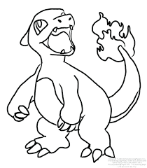 mega charizard y colouring pages coloring of x page kids printable ex