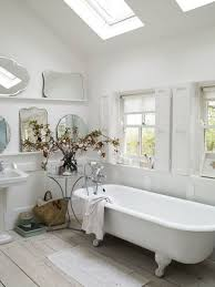 rustic chic bathroom ideas. 18 Shabby Chic Bathroom Ideas Suitable For Any Home (3) Rustic E
